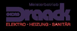logo_draack_freigestellt_300